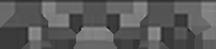 bedrock minecraft server base