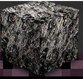 bedrock minecraft server plan