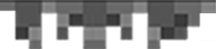 coal minecraft server base
