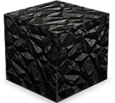 coal minecraft server plan