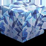 diamond minecraft server plan