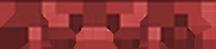 fire minecraft server base