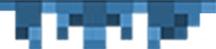 glass minecraft server base