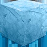 glass minecraft server plan