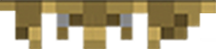 gold minecraft server base