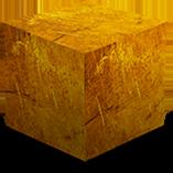 gold minecraft server plan