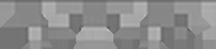 iron minecraft server base
