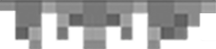 obsidian minecraft server base