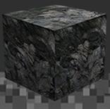 obsidian minecraft server plan