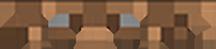 wood minecraft server base