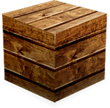 wood minecraft server plan